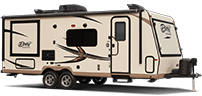 Rvs 4 Less New And Used Rvs Financing Service Parts Rentals And Storage In Madera Ca